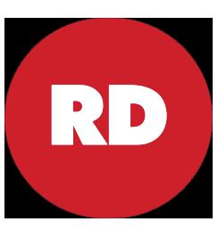 RD – Digital Marketing Studio